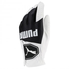 Puma Top Flex Junior Gloves